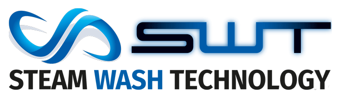 Car Cleaning And Wash Using Steam Technology - STEAM WASH TECHNOLOGY